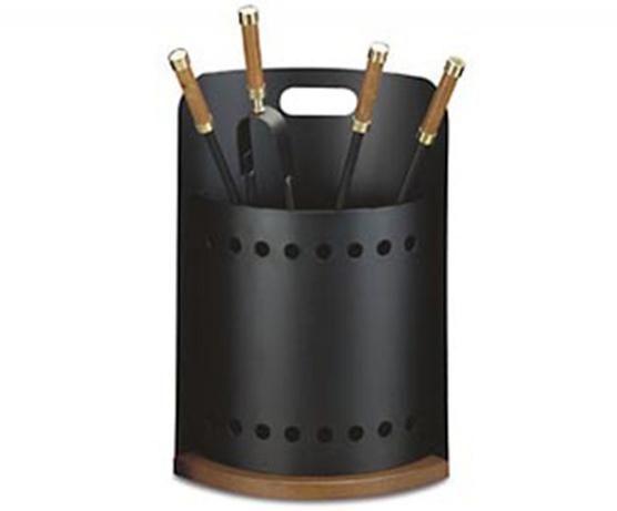 black-accessories.jpg