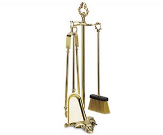 brass-accessories.jpg
