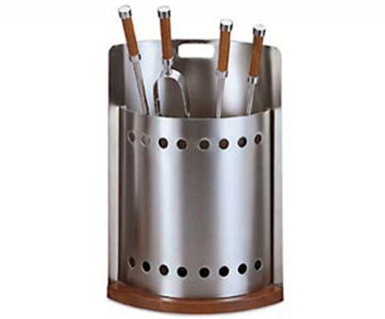 steel-accessories.jpg
