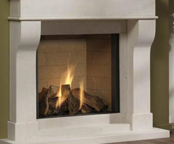avignon-chimney.jpg