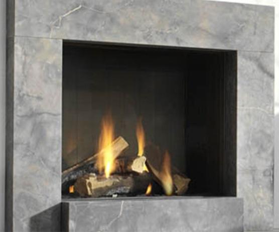 luca-chimney.jpg