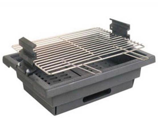 lower-grill-2.jpg