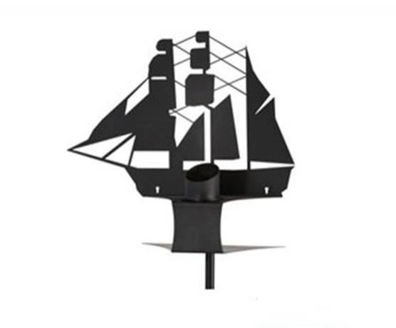 barco-n.jpg