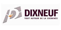 Dixneuf